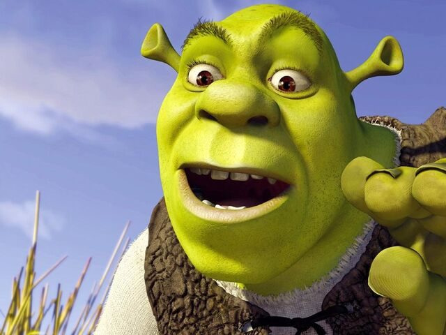 File:ShrekWallpaper1024.jpg