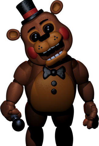 File:ToyFreddy.png