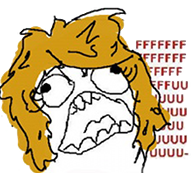 File:Rage female.png