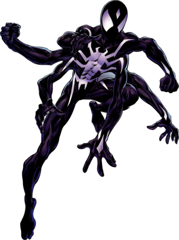 File:Peter Parker (Tarantula) (Earth-1610) 0001.png
