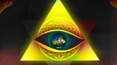 ILLUMINATI MIND CONTROLL VIDEO LEAKED!!!!!! (watch at your own risk) hypnosis