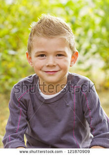 Stock-photo-handsome-young-boy-portrait-121870909