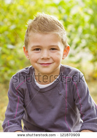 File:Stock-photo-handsome-young-boy-portrait-121870909.jpg