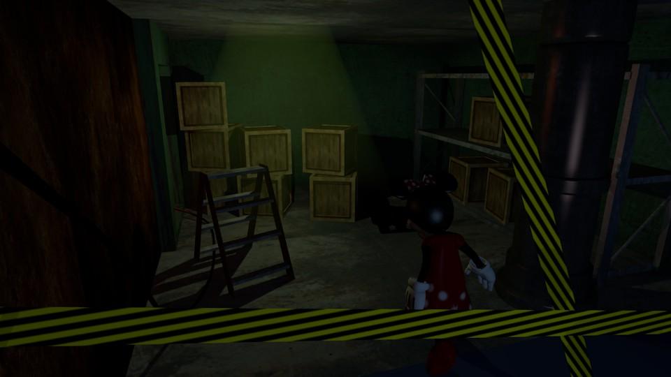 Five Nights At Freddys Roleplay Wiki – Desenhos Para Colorir