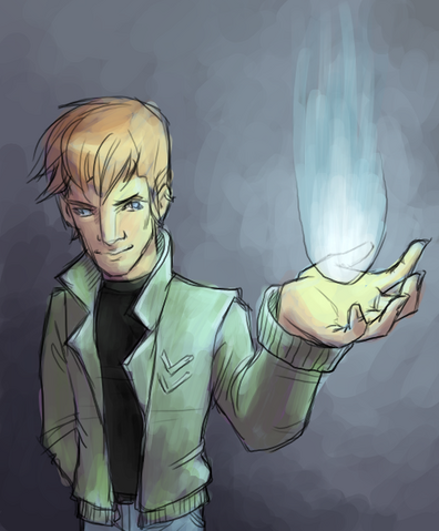 File:Mage sketch modern by amytaluuri.png