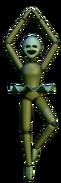 Minibody