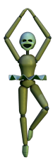 File:Minibody.png