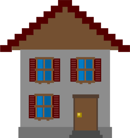 File:MinigameHouse.png