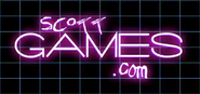 Old Scottgames.com Logo