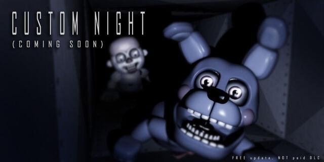 File:Custom Night.JPG