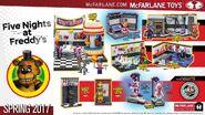 McFarlaneToys1