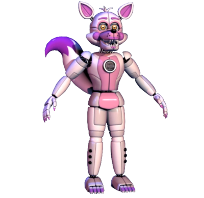 File:Funtime foxy purple.png
