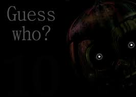 File:Guesswho.png