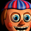 File:BB Icon.png