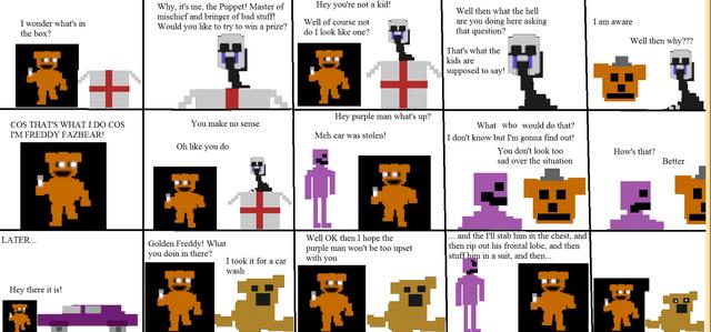 File:Fnaf comic 4.png