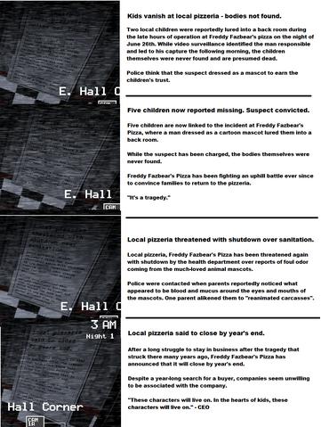 File:Freddy's Pizza's Dark Truth.png