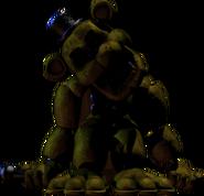 YellowBear