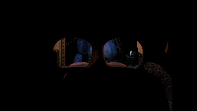 File:Freddy Fazbear mask FNaF 2.png