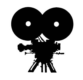 File:Movie-camera.jpg