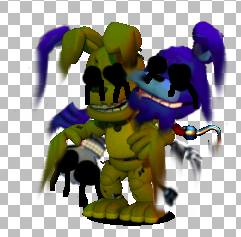File:4ever.exe FNaF World model.png