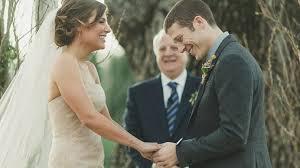 File:Wedding 1.jpeg