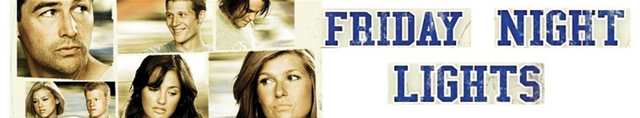 File:Fnlwikibanner2.png