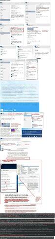 File:Windows 10 BotNet.jpg