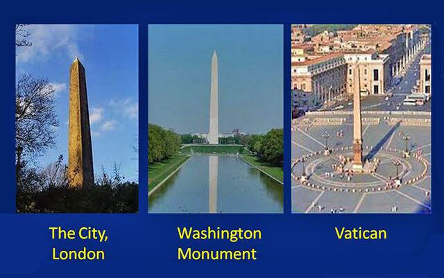 File:Control Obelisks.jpg