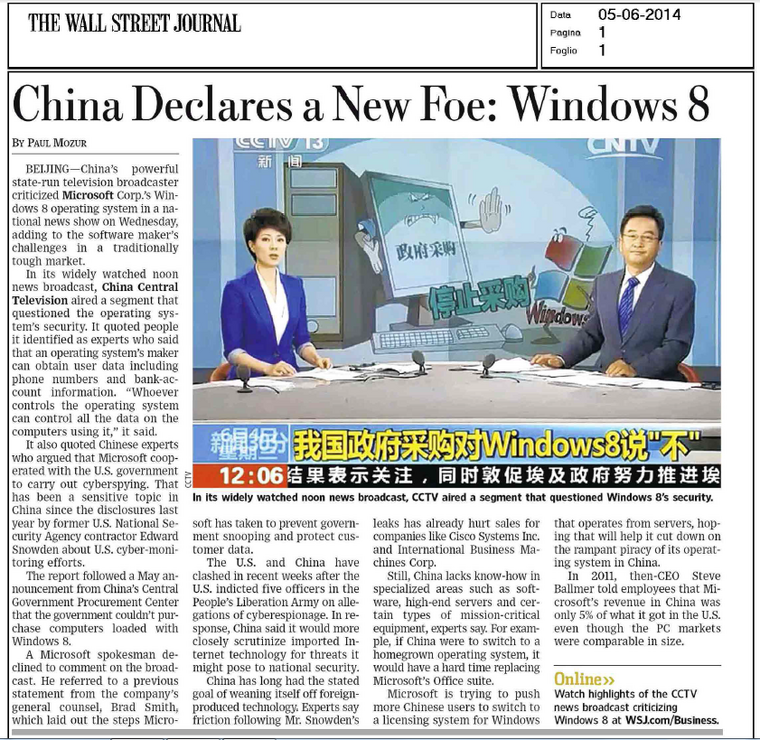ChinaFoeWindows8