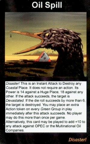 File:ILLUMINATI Card Game BP Oil Spill (1).png