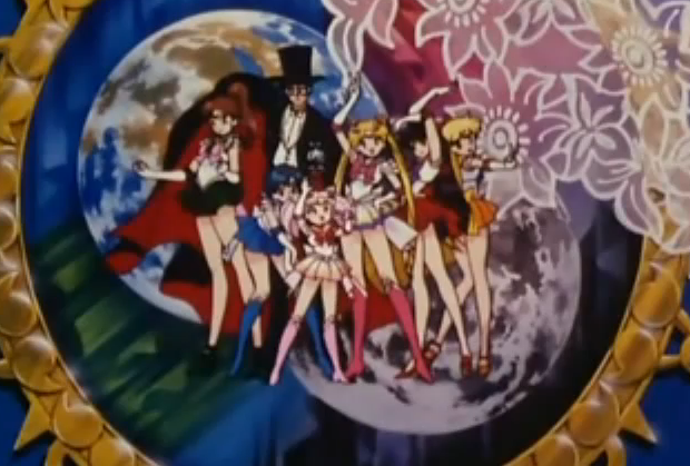 File:Sailor Moon theme song pic.PNG