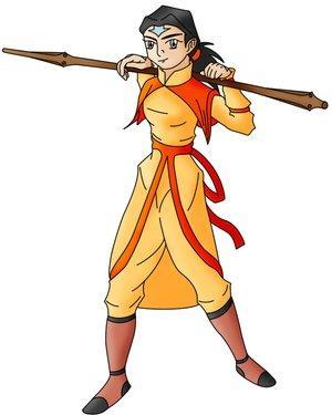 File:Avatar GB Aang by GriffValdez DevArt.jpg