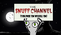 Thumbnail for version as of 21:10, April 27, 2006