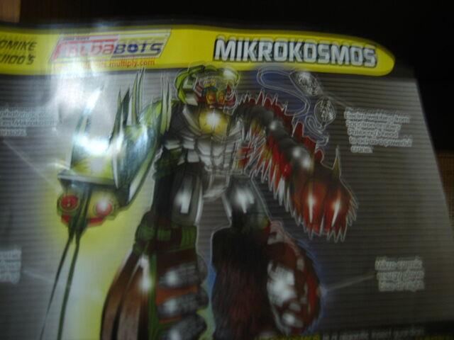 File:Mikrokosmos.JPG