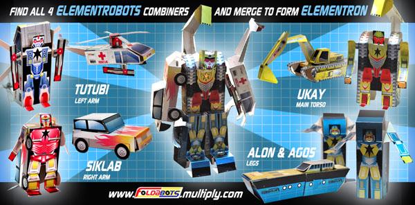 File:Elementrobots.jpg