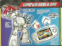 Lupet1