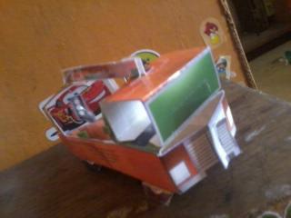 File:Du-rogg Tow Truck Mode.jpg