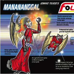 File:Manananggal.png