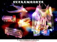 Supremobots2