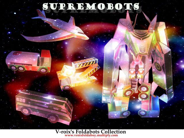 File:Supremobots2.JPG