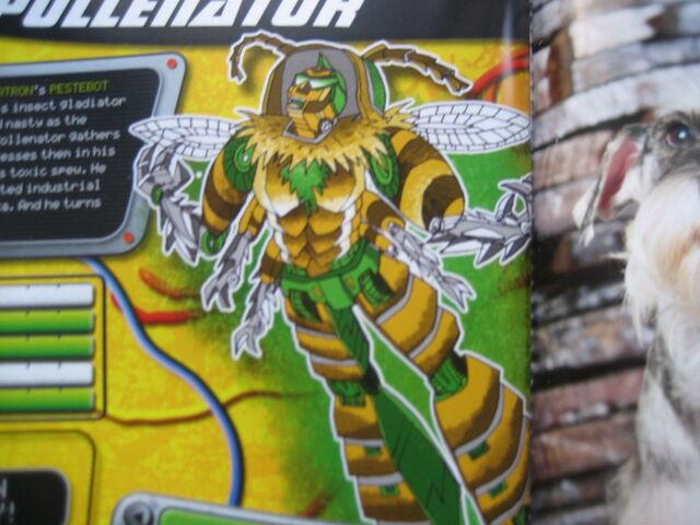 File:Pollenator.jpg