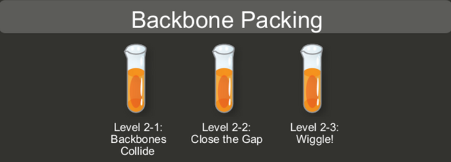 File:Level 2 Backbone Packing.png