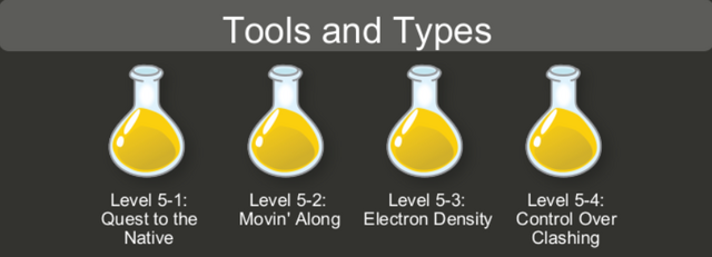 File:Level 5 Tools and Types.png