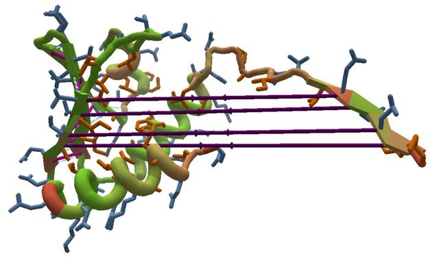 File:Level 5-3 Electron Density Banding.png