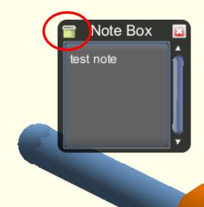 File:NoteMode NoteDelete.png