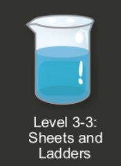 File:Level 3-3.png