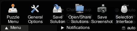 File:Open share 1.jpg