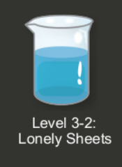 File:Level 3-2.png