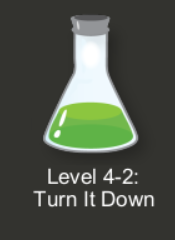 File:Level 4-2.png