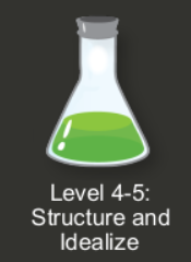File:Level 4-5.png